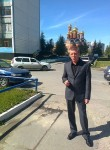 Igor, 50  , Nizhnevartovsk