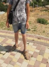 Dimon, 18, Russia, Uzlovaya