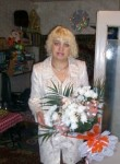 galina, 50  , Smalyavichy