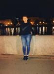 Yana, 28, Vidnoye