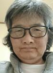 エイスケ, 65  , Sakai (Osaka)