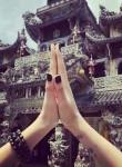 ĐỨC CÔNG, 20, Thanh Pho Hai Duong