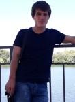 Alex, 24, Bila Tserkva
