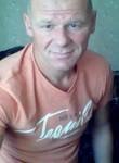 Roman, 35, Murmansk