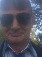 Nikolay, 50, Ukraine, Cherkasy