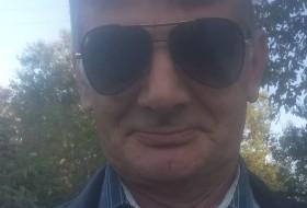 Nikolay, 49 - Just Me