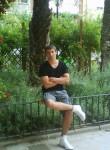 Nazariy, 34  , Murcia