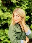 Alina, 26, Kirov (Kirov)