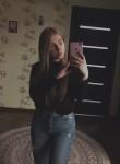 Landysh, 21  , Kazan