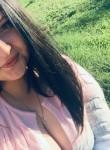 irishka, 20  , Chapayevsk