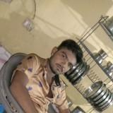 સંજય, 19  , Jetpur