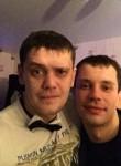 Aleksey, 27  , Bolokhovo