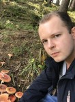 Alexmonolit, 30  , Banska Bystrica