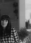 Сонет, 42 года, Пятигорск