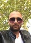 Abdullo, 26  , Le Cannet