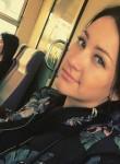 Maria, 30  , Murcia