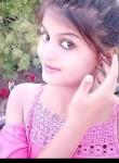 Balram kashyap, 21  , Chandigarh