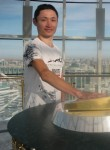 ErzhanZhumagazin, 25  , Kuvandyk