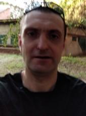 KEPABIZ LLC, 40, Ukraine, Vinnytsya