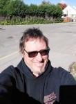 Patrice, 47  , Montreal