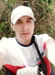 Rayan dz, 32  , Sidi Akkacha