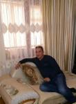 Hikmet, 54  , Belogorsk (Amur)