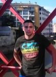 Evgeniy, 31, Ozery