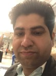 Pankaj, 38  , New Delhi