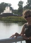 Kseniya, 33  , Kimry