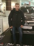 farkhat, 33  , Cheboksary