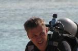 Aleksandr, 40 - Just Me Photography 10