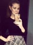 Darya, 22, Krasnodar