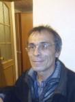 Александр, 55  , Komsomolsk-on-Amur