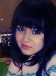 Mila, 25, Arkhangelsk