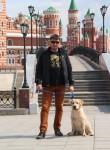 Sergey, 37  , Kugesi