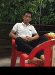 Huy, 35  , Hanoi
