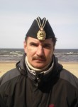 Andrey, 58  , Narva