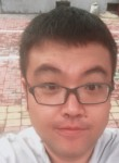 清风绿柳, 35  , Baishan