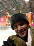 Aleksandr, 42  , Ust-Katav