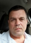 Aleksandr, 42  , Krasnodar