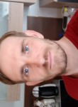 Carsten, 32  , Neuenrade
