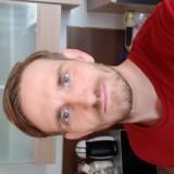 Carsten, 33  , Neuenrade