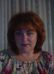 ALLChONOK, 52  , Ruza