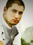 Дима, 35  , Pryluky