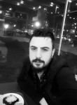 Huseyin, 26  , Russkiy Kameshkir