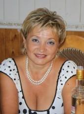 Tanzilya, 60, Russia, Ufa