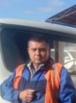 Andrey, 38  , Krymsk