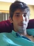 Stefano, 23  , Porto