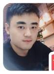 帅哥一名, 24, Beijing