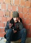 Elvin , 31  , Baku